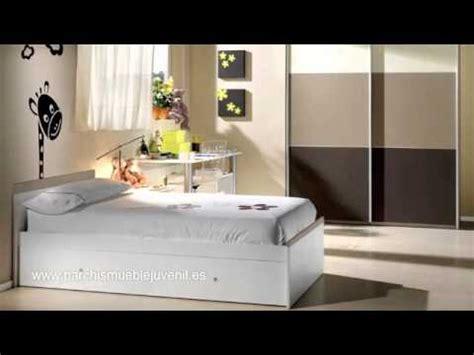 camas nido juveniles camas dobles camas triples compactos tres camas muebles infantiles