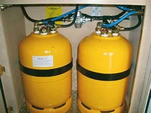 Bonbonne De Gaz : bonbonne de gaz camping bonbonne gaz accessoires de ~ Farleysfitness.com Idées de Décoration
