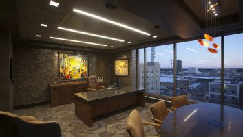 fargo corporate office phone number gate city bank corporate office crg