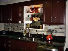 inexpensive backsplash ideas for kitchen luxury living room sets ideas furniture in ga living room furniture