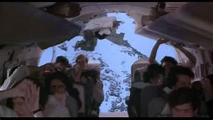Alive (1993) - Filme Trailer - YouTube