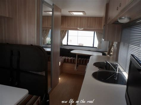 Apollo Motorhome Special Deals   New Life On The Road