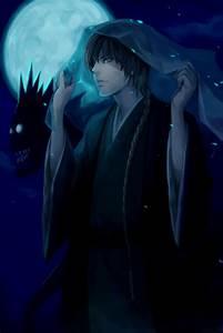 Yagami Raito/#333824 - Zerochan