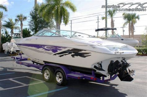Boats For Sale Florida Repo florida bank repossessed boats boats for sale autos post