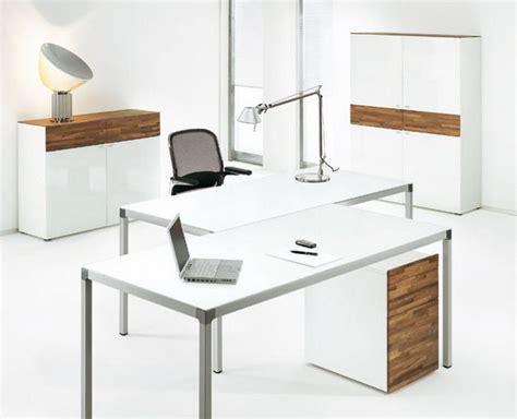 white office table desk charming idea modern white office desk modest decoration