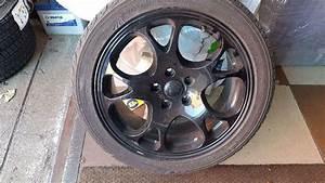 Jantes Audi A6 : jantes audi a6 alu noir moto v lo ~ Farleysfitness.com Idées de Décoration