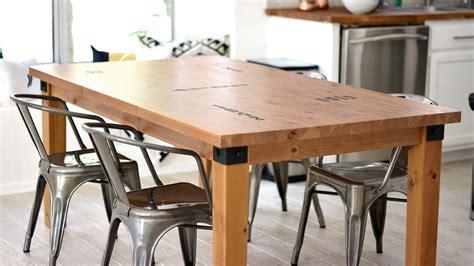 diy kitchen table makeover caprese salad  kitchenaid