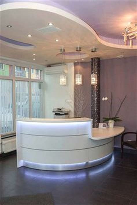Front Desk Receptionist In Philadelphia by 1000 Ideas About Spa Reception Area On Spa
