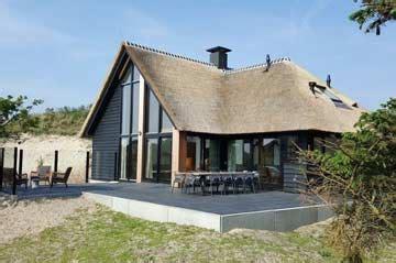Häuser Kaufen Julianadorp by Ferienhaus Am Meer