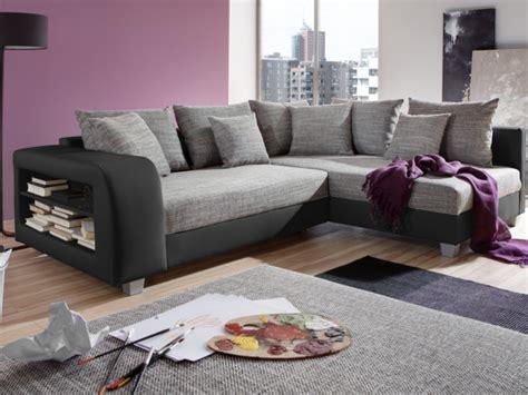 coussin canapé d angle accessoirisez votre canapé d 39 angle avec des coussins