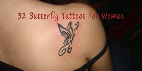 Women Tattoos Archives