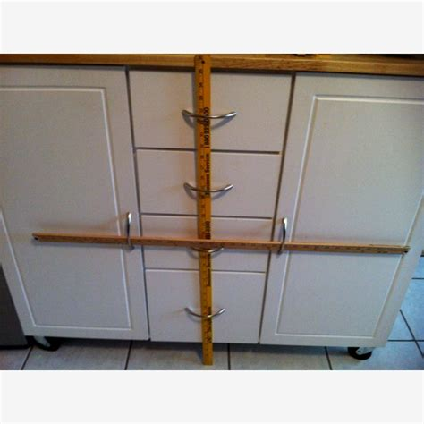 baby proof kitchen cabinets diy child proof cabinets courtesy of my mom safety first