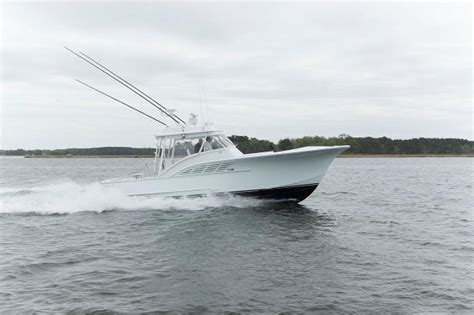 Calyber Boats by Calyber Boats For Sale Boats