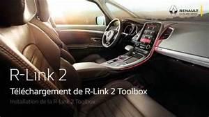 Reinitialiser R Link 2 : e guide renault com r link2 navigation connect e telechargement de r link 2 toolbox ~ Medecine-chirurgie-esthetiques.com Avis de Voitures