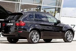 Bmw X5 40d : bmw x5 e70 40d 306 zs m sportpaket facelift ez auto ~ Gottalentnigeria.com Avis de Voitures