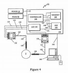 Patent Us6816816