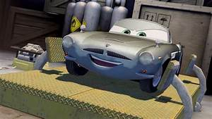 Cars 2 Video : video game cars 2 pc ~ Medecine-chirurgie-esthetiques.com Avis de Voitures