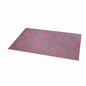 Teppich 120 X 200 : outdoor teppich royal 120 x 180 cm bestellen ~ Bigdaddyawards.com Haus und Dekorationen