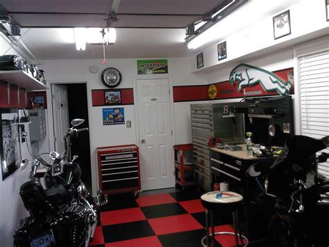 best in show garage show best car garage journal board home building plans
