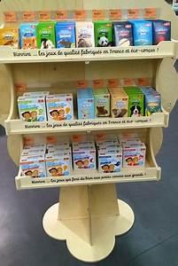Magasin Bio Tours Nord : rayon livres et jeux magasin bio tours ~ Dailycaller-alerts.com Idées de Décoration