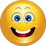 Smiley Clipart Clip Microsoft Clipartpanda Happy Emoticon