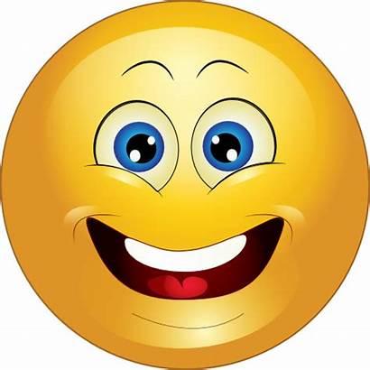 Smiley Clipart Clip Microsoft Clipartpanda Happy Emoticons