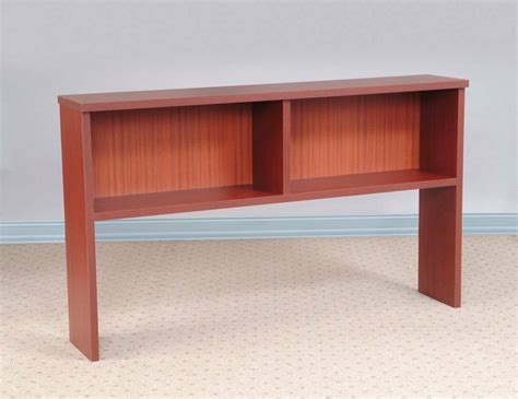 Instock Office Furniture Next Day Office Furniture