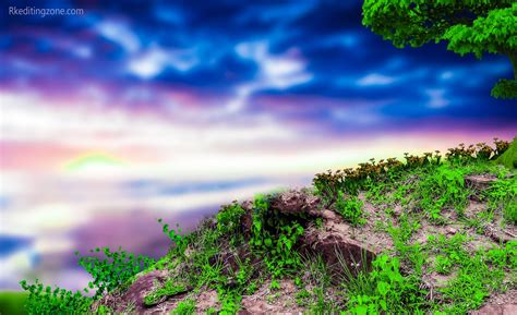 Edit Backgrounds Cb Background Hd Topbackground