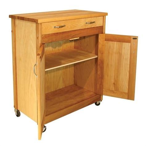 catskill craftsmen kitchen island designer kitchen island 53017 5141