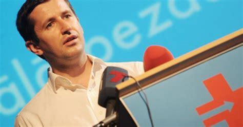 Zatlera partijas finanšu ministra kandidāts būs ekonomists ...