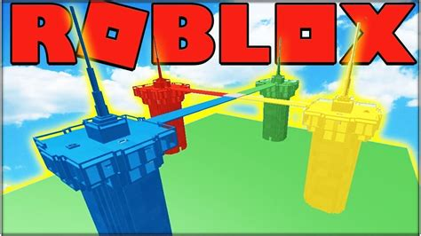 The super doomspire is an entertaining team eliminating game with interesting gameplay. 5 Doomspire Brickbattle Roblox Avrupa - Amazon Free Roblox Cards Generator