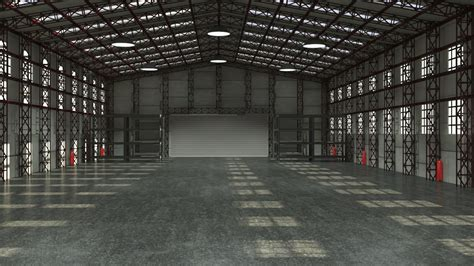 office  warehouse contractor built rite construction