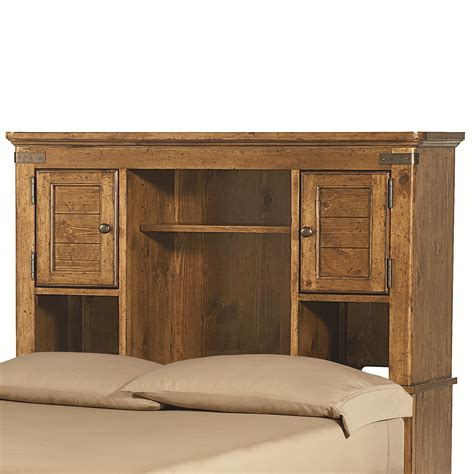king bed with bookcase headboard full bookcase headboard with shelves and doors by legacy