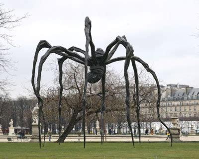 best stainless steel moma louise bourgeois the complete prints books spiders