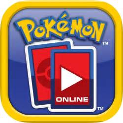 pokemon trading card game online review
