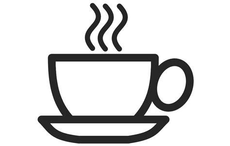 disegno da colorare tazza di caff 195 169 cat 22766 images