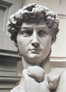 David Michelangelo | www.imgkid.com - The Image Kid Has It!
