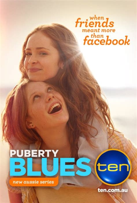 puberty blues episode 2 6 2014 technical specifications shotonwhat