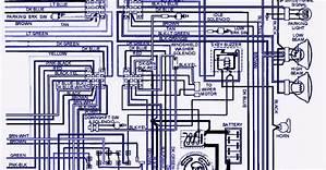 1980 Firebird Wiring Diagram 26628 Archivolepe Es