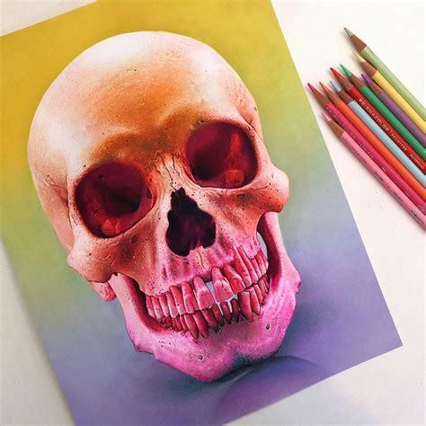 hyper realistic pencil drawings  morgan davidson