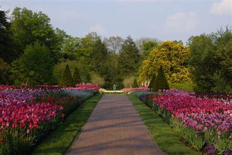 longwood gardes 20 must see exhibitions in philadelphia for spring 2016 visit philadelphia visitphilly com