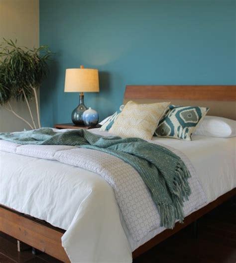 chambre bébé bleu canard ophrey com chambre bleu canard et noir prélèvement d