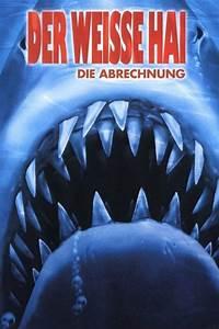 Visa Abrechnung Online Einsehen : der wei e hai iv die abrechnung 1987 filme kostenlos online anschauen der wei e hai iv ~ Themetempest.com Abrechnung