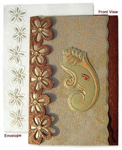 wedding invitation cards tips  solution latest indian