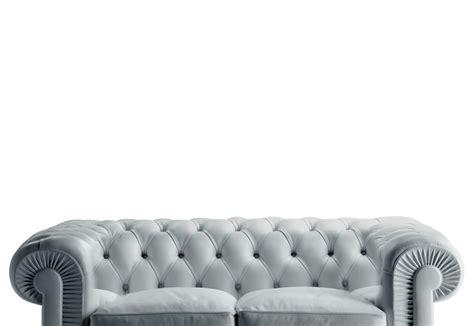 poltrona frau chester chester one sofa by poltrona frau stylepark
