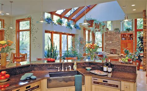 house plant guide house plans