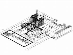 Design Tomorrow U2019s Combined Cycle Power Plant Using