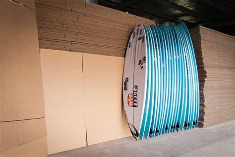 mick fanning foam board mick fanning s hawaii quiver dhd surfboards