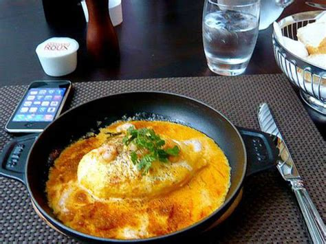 cuisine brochet recettes de quenelles et brochet