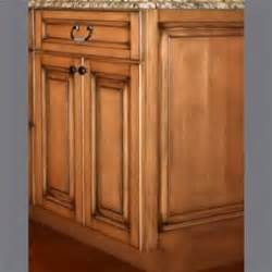 ideas on painting kitchen cabinets distressed glazed oak kitchen cabinets images